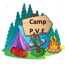 Camp PVE