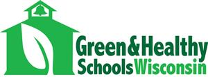 Green and Healthy Schools Award