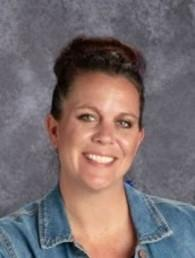 Cyndi Olander Named Rome Corners Intermediate (RCI) Principal